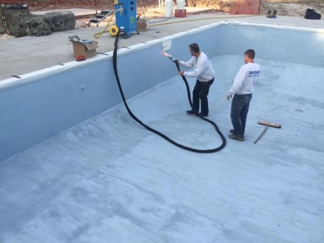 ontario pool coating pool flock.jpg