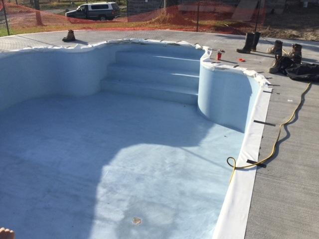 ontario pool coating pool steps.jpg