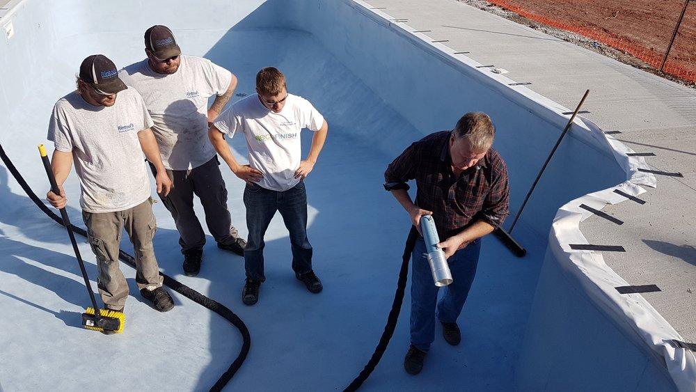 ontario pool coating training nov 17 2016.jpg