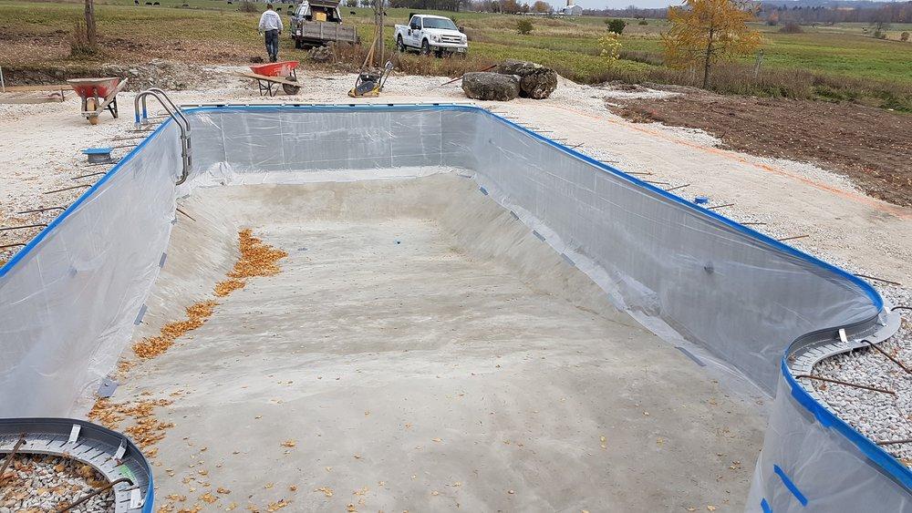 ontario pool coatings photo before.jpg