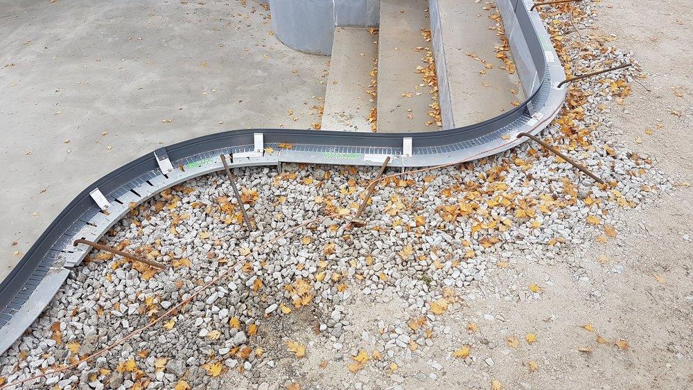 ontario pool coatings photo before rear.jpg