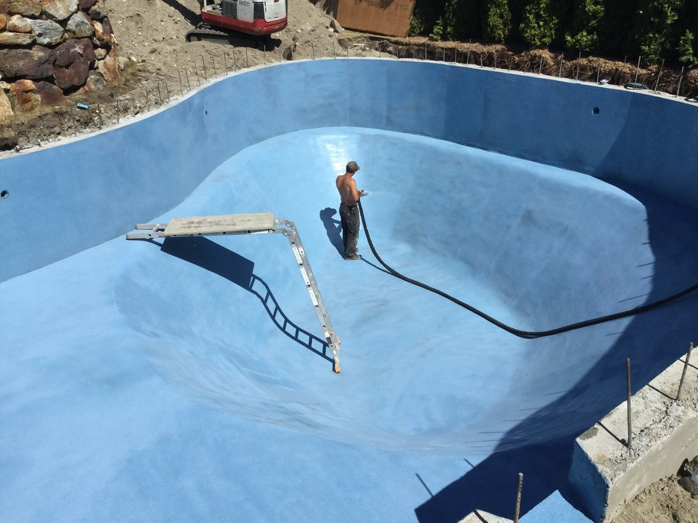 R and R concrete finishing final coat2 ice bay canada pool coating.jpg
