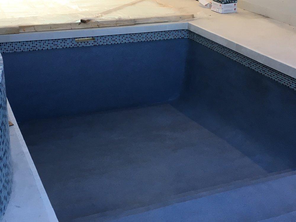 river city pool kiddie pool canada pool coating2.jpg