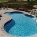 paradise leisure scapes ecofinish swimming pool finish photo.jpg
