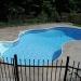 paradise leisurescapes ecoFinish pool photo pool finish.jpg