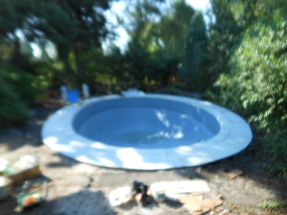 hot tub after photo paradise leisurescapes.JPG