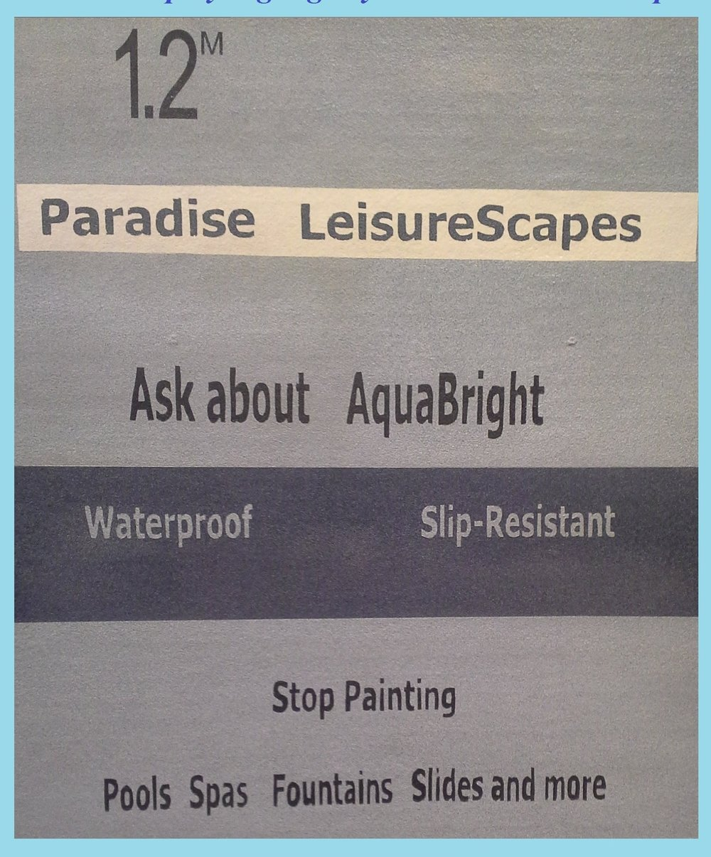 stencils by paradise leisurescapes.jpg