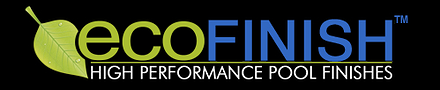 ecofinish logo for website.png