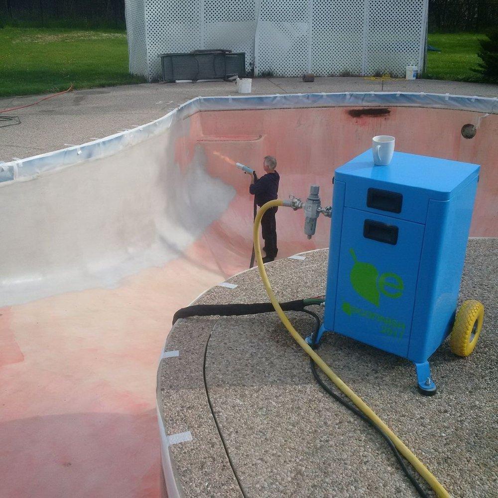 ecofibre fix pool flock coat 2 canada pool coating.jpg