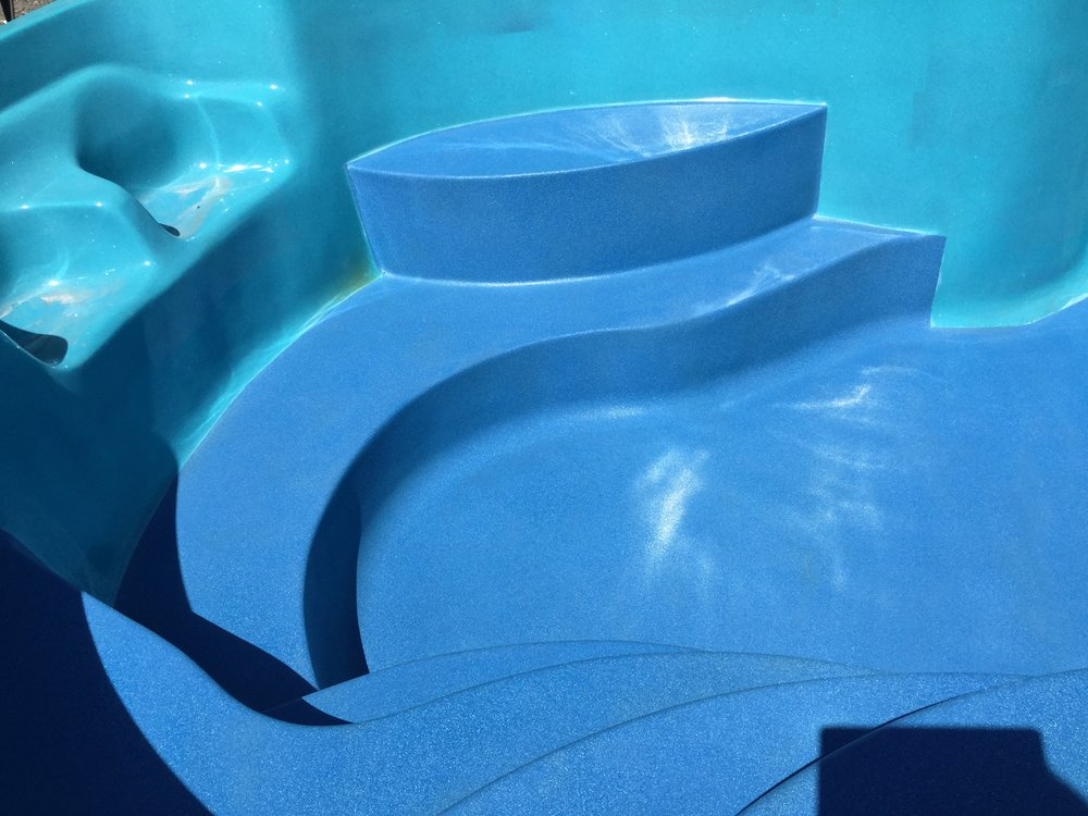 ecofibrefix down to earth fiberglass pool restoration after.jpg