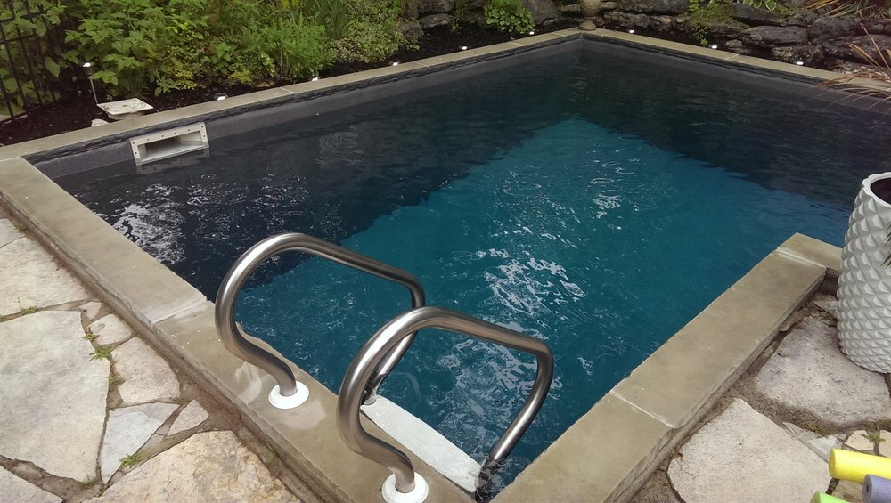 alternative pool coatings ecoFinish French Grey (3).jpg