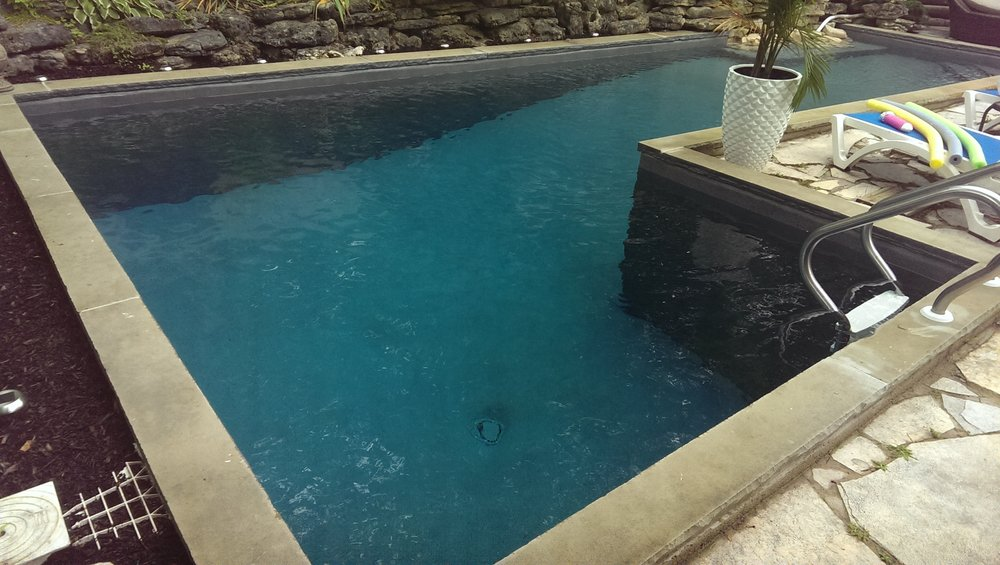 alternative pool coatings ecofinish French Grey (4).jpg