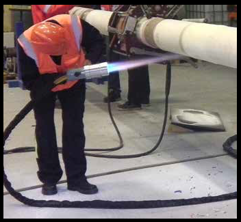 canada coating metal coating pipe coating full body with black background.png
