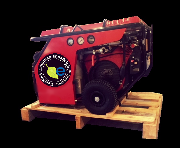 canada pool coating 70 cfm compressor.png