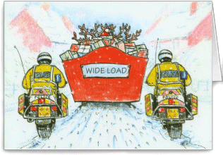 wide-load-christmas.png