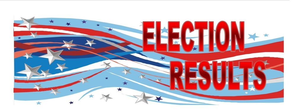 Click here for the 2016 election results