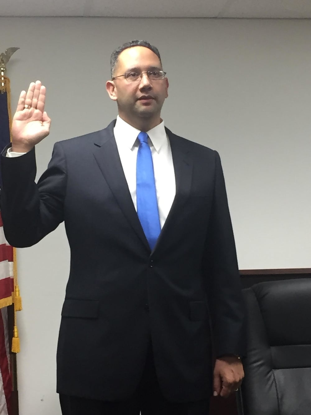 Cuevas being sworn in.jpg