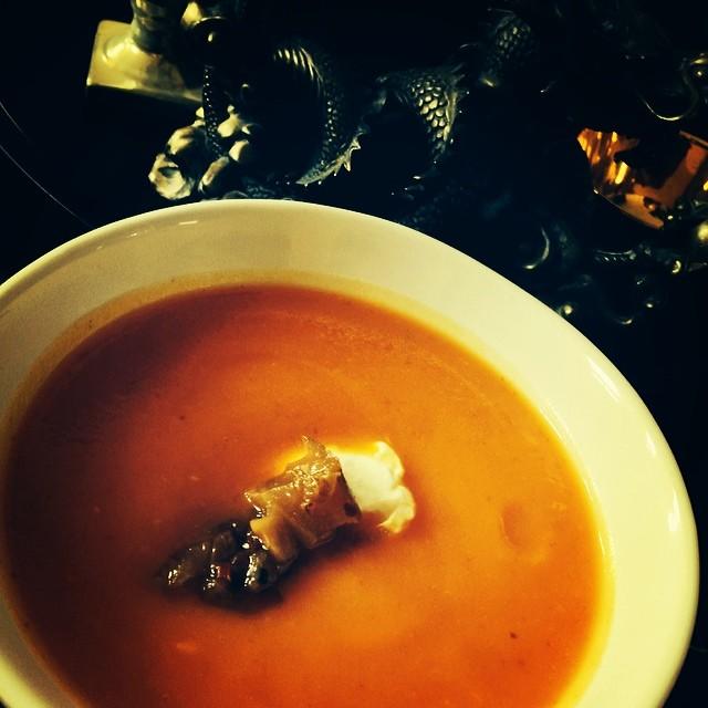 ginger tumeric soup.jpg