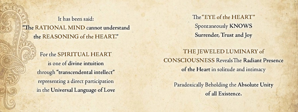 Vyana heart book2 (1)_Page_7.jpg