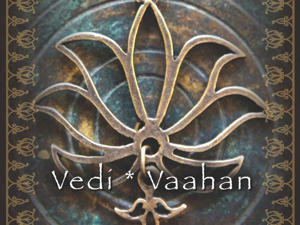 Lotus Vedi book_Page_1.jpg
