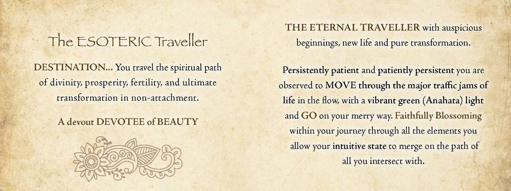 Lotus Vedi book_Page_3.jpg