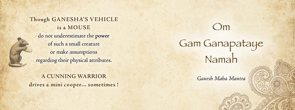 Ganesh final book2_Page_7.jpg