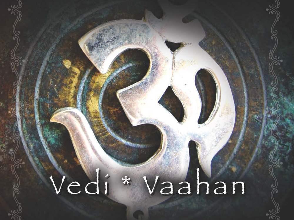 Om Vedi back page_Page_1.jpg