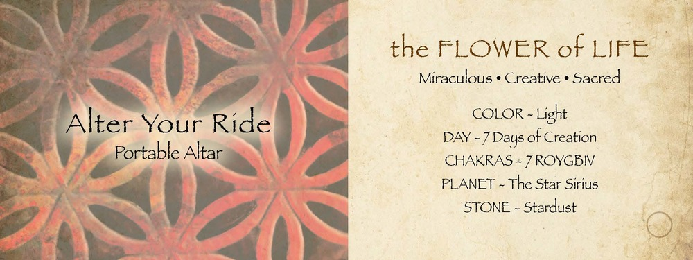 Flower of Life booklet_FINAL_Page_2.jpg