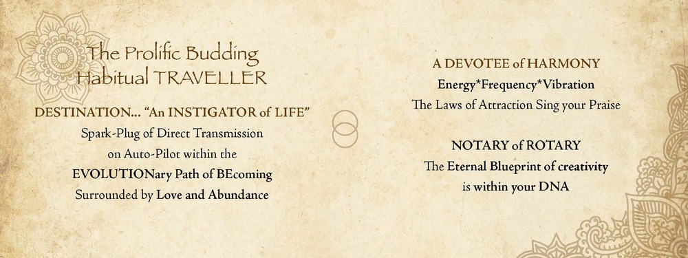Flower of Life booklet_FINAL_Page_3.jpg
