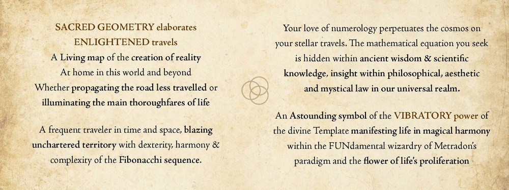 Flower of Life booklet_FINAL_Page_4.jpg