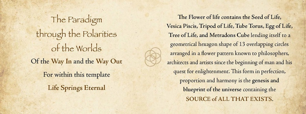 Flower of Life booklet_FINAL_Page_5.jpg
