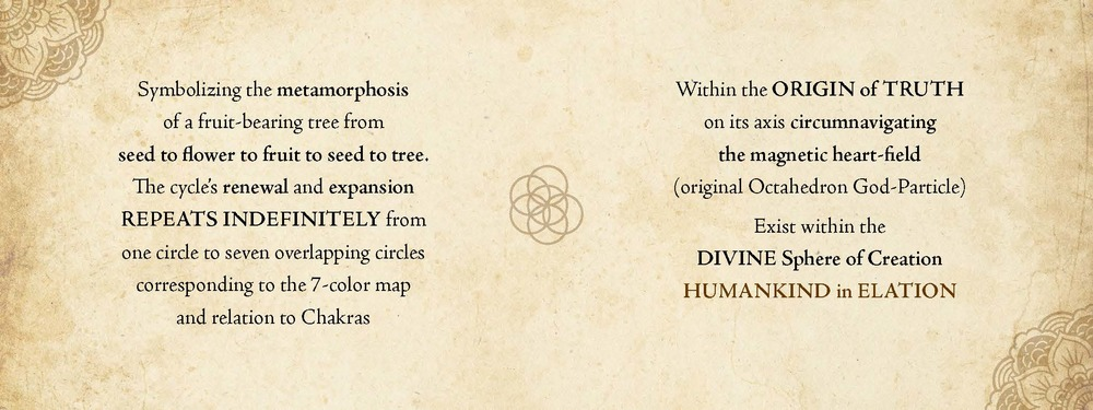 Flower of Life booklet_FINAL_Page_7.jpg