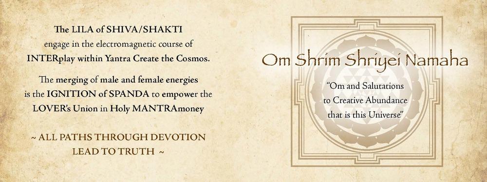 Shri Yantra booklet_FINAL_Page_8.jpg