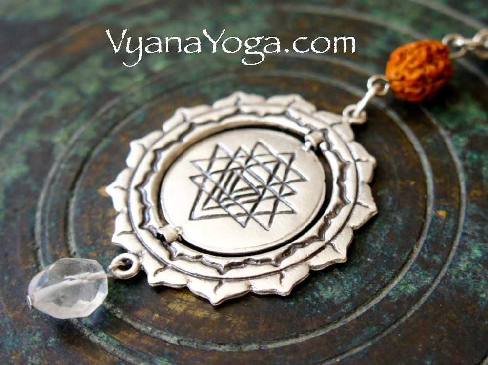 Shri Yantra booklet_FINAL_Page_9.jpg