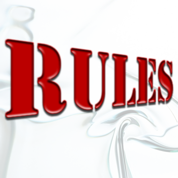 Click image above to download your copy of this year's competition rules.
