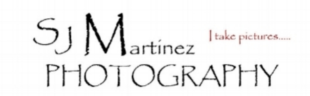 SJ Martinez Photography