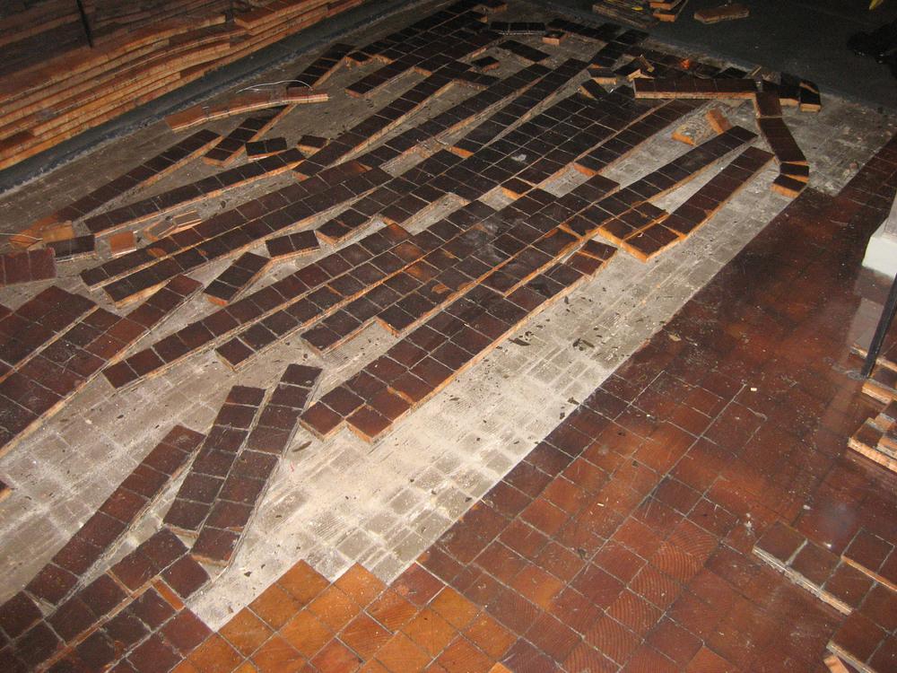 floor-demo-3-UES-gym.jpg