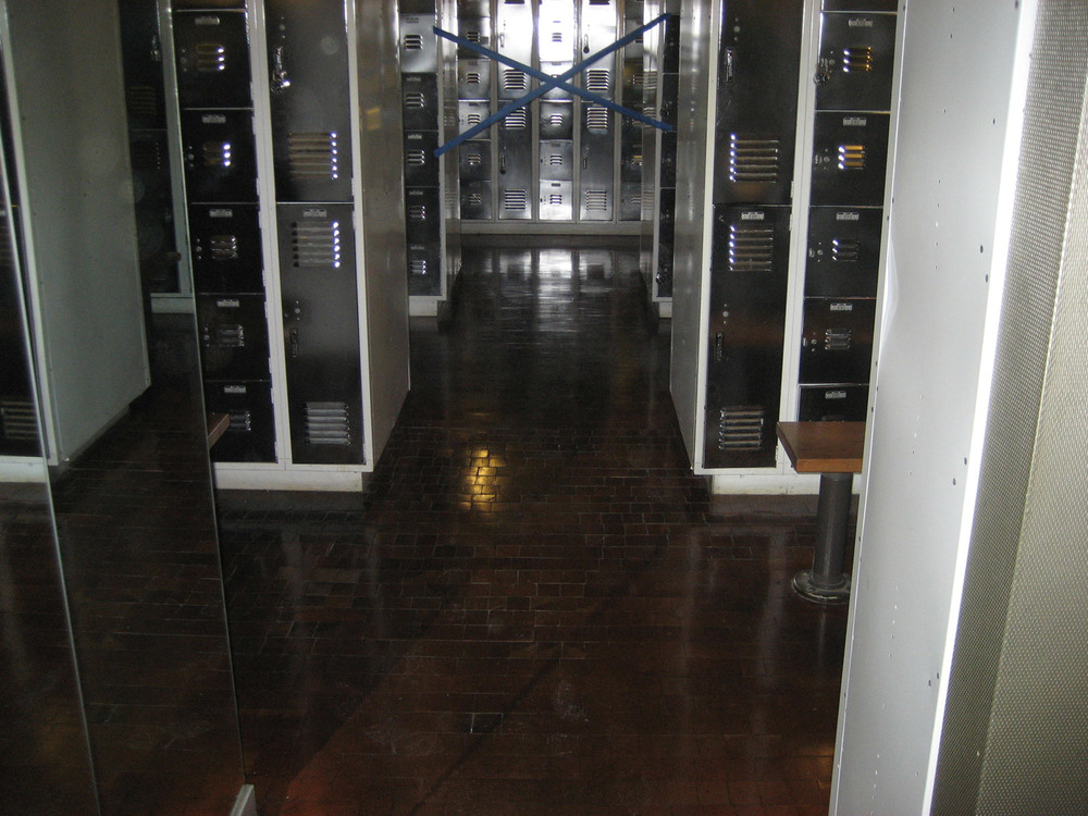 before-locker-room-UES-gym-b1.jpg