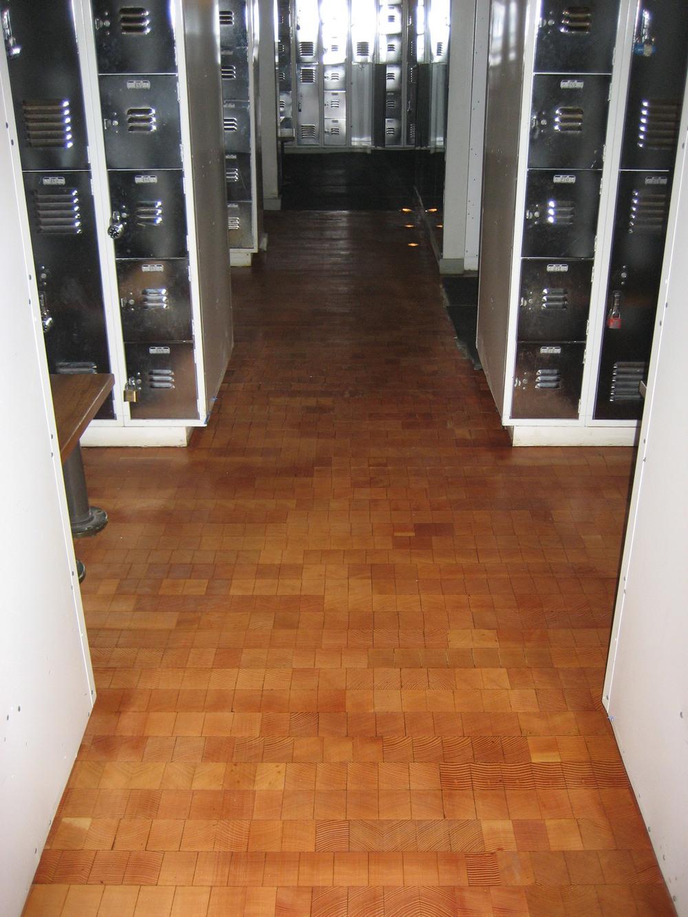 after-locker-room-1-UES-gym-b2.jpg