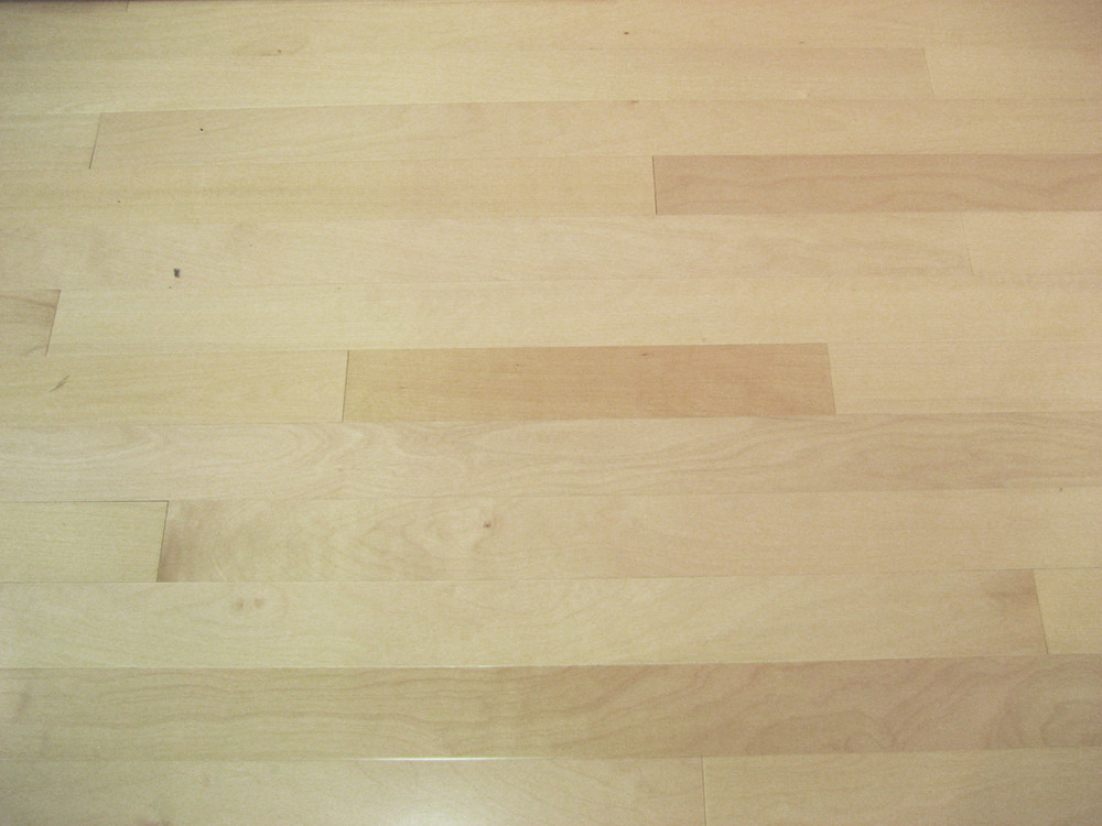 tradeshow-booth-flooring-a4.jpg