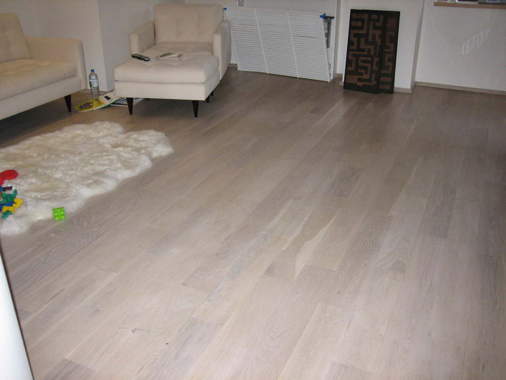 Pickling Hardwood Floors Carpet Vidalondon
