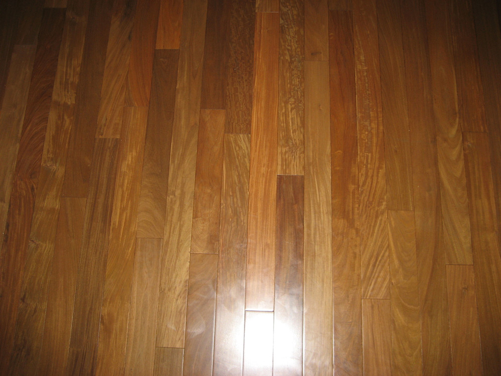 Brazilian-Walnut-glued-down-81.jpg