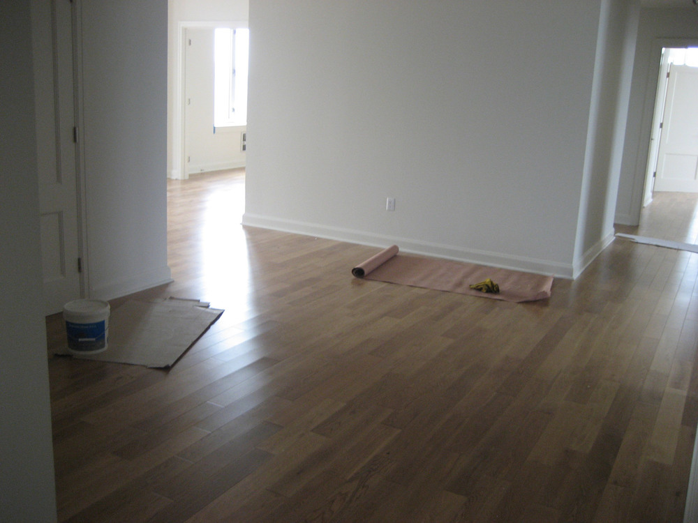 Prefinished-white-oak-solid-102.jpg