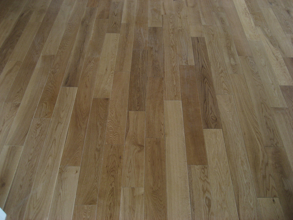 Prefinished-white-oak-solid-104.jpg