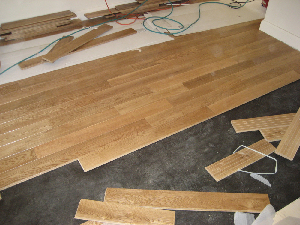 Prefinished-white-oak-solid-10.jpg