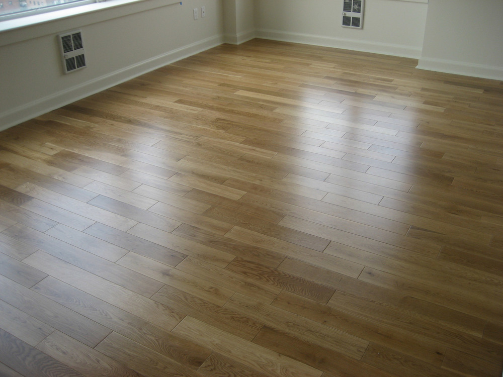 Prefinished-white-oak-solid-200.jpg