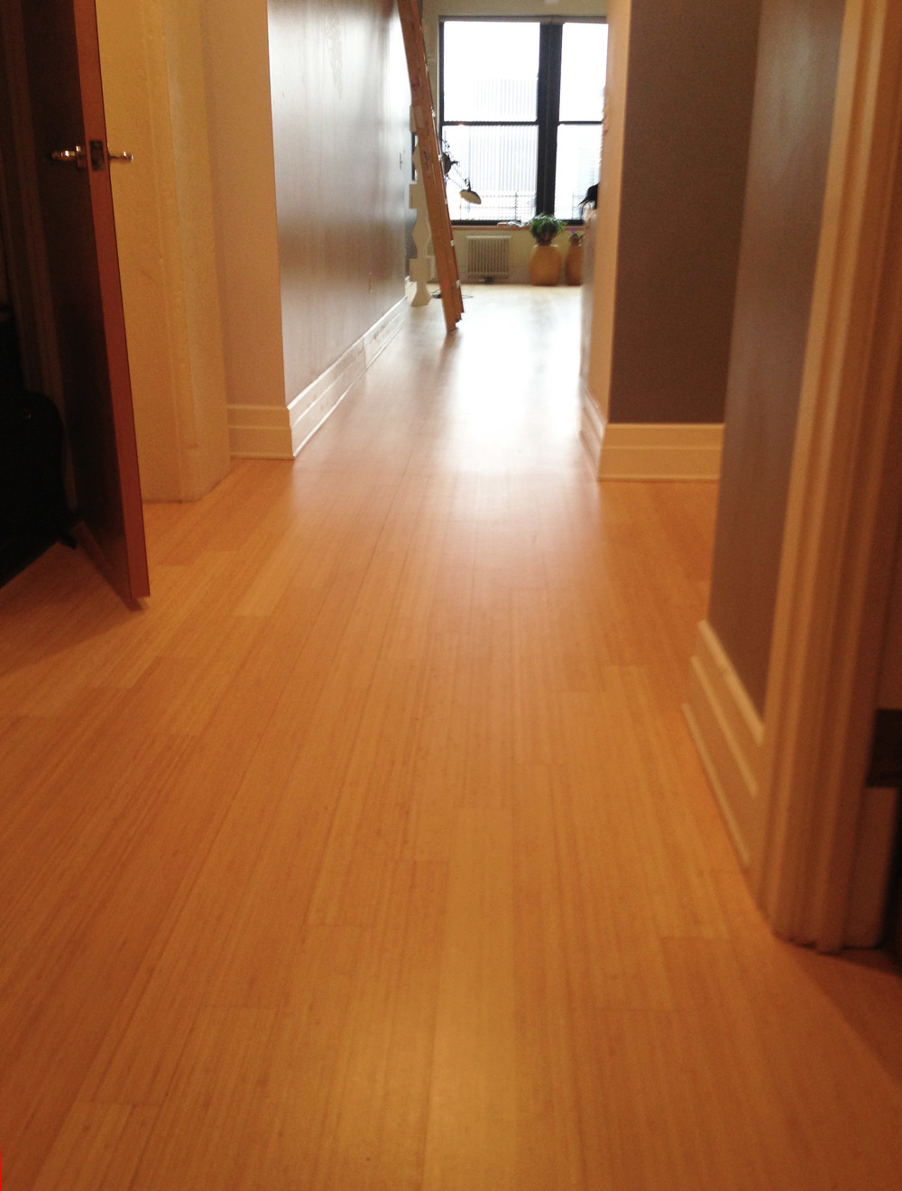 quality-hardwood-floor-A.jpg