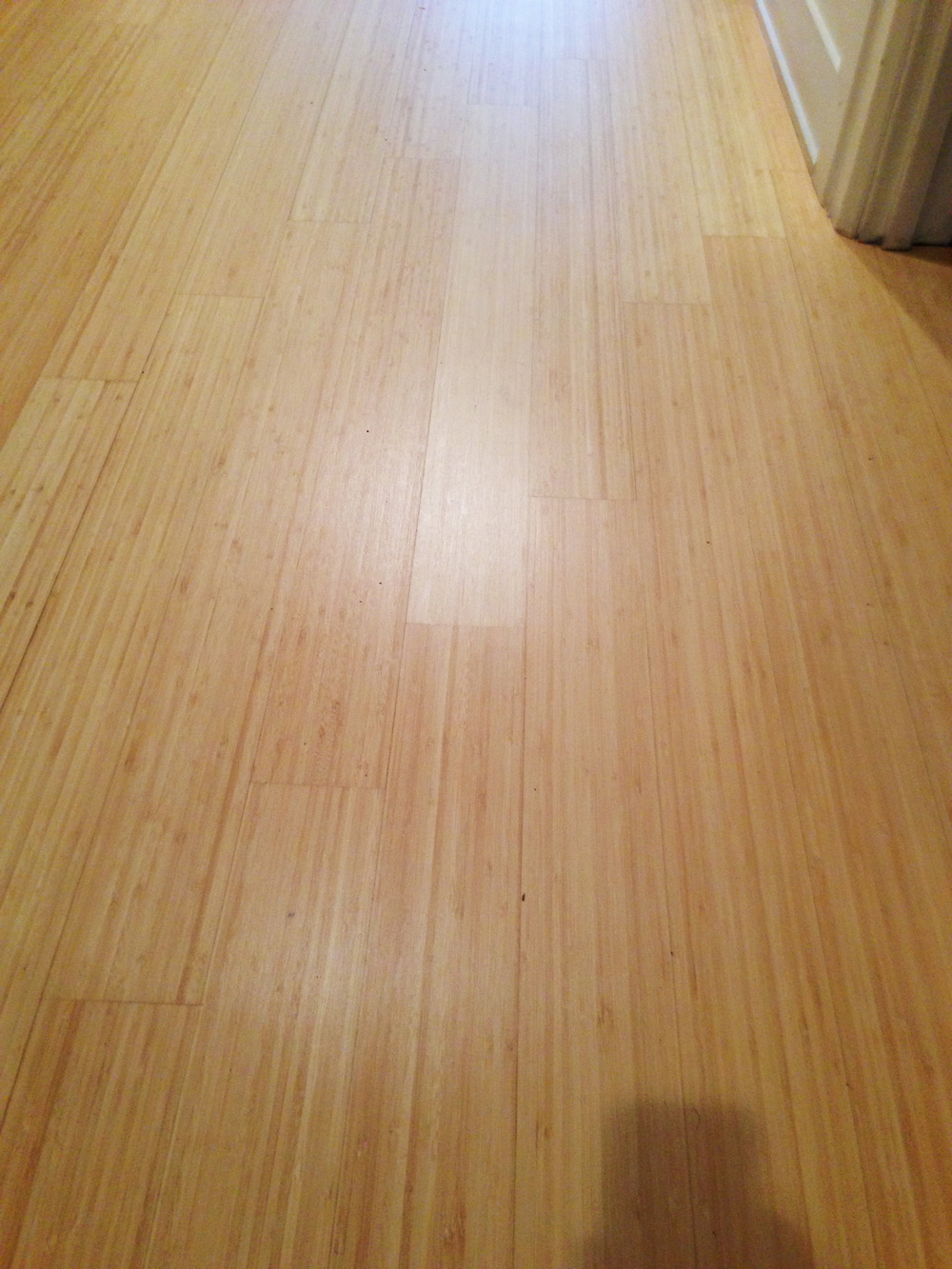 quality-hardwood-floor-B.jpg