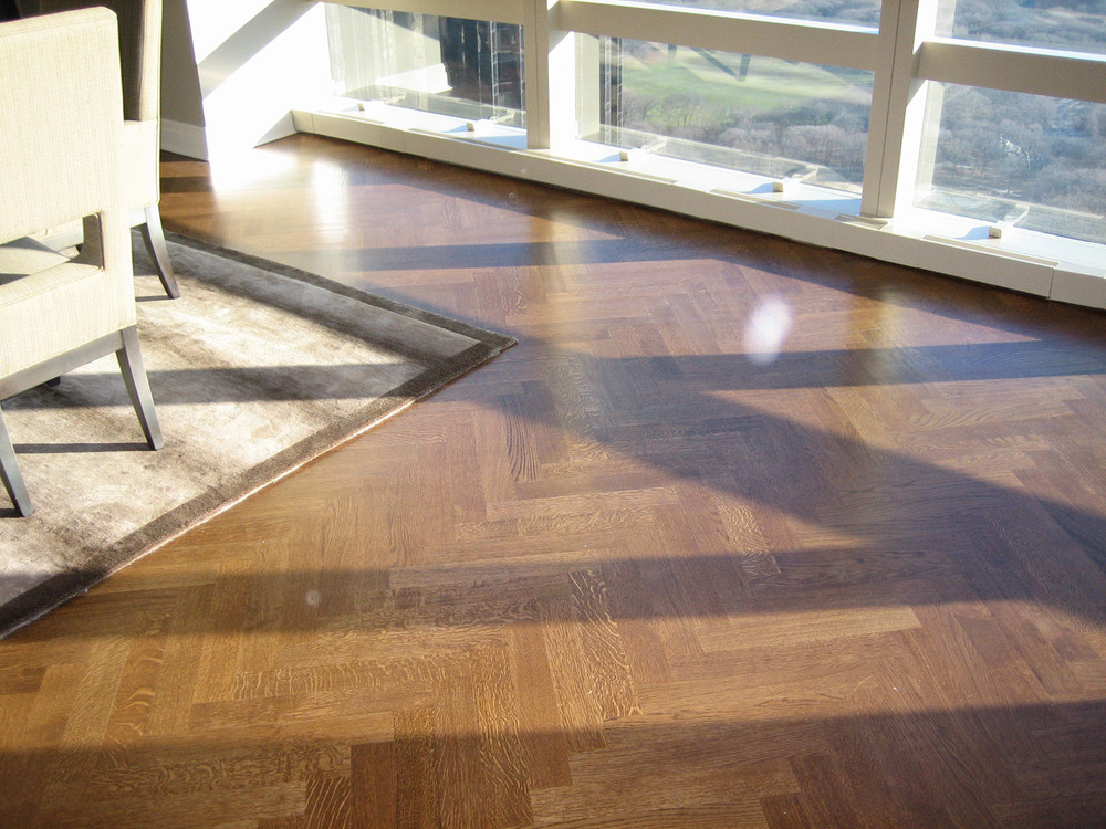 Stained-Oak-Herringbone-water-popped-0.jpg