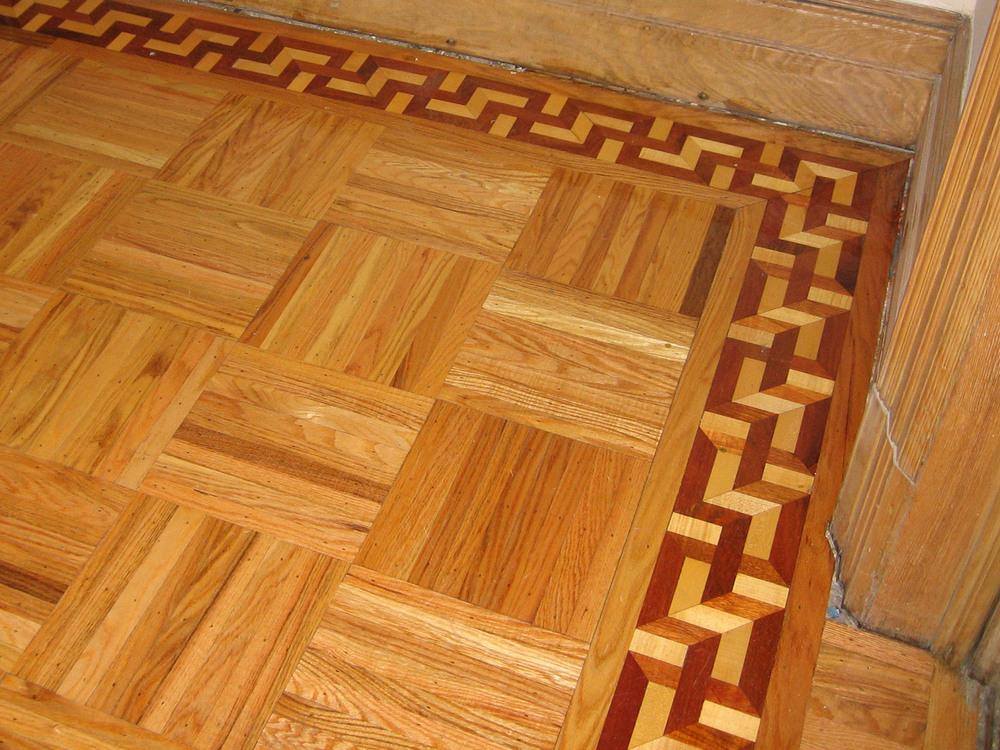 parquet-flooring-restoration-50.jpg
